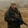 Боєць з Прикарпаття може сісти на 15 років, бо заспокоював п'яних поліціянтів у зоні АТО