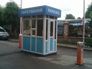 Розшукуються паркувальники. Кому віддадуть нові парковки у Франківську?