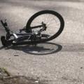 На Прикарпатті загинув 35-річний велосипедист