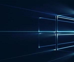 З 30 липня оновлення до Windows 10 стане платним