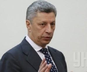 ГПУ блокує справу проти лідера «Опоблоку» за вказівками Порошенка, – нардеп