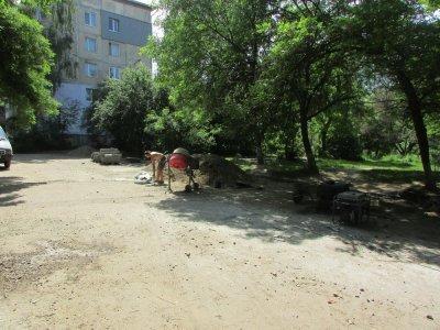 1464678429_-7-7b-4_novyy-razmer