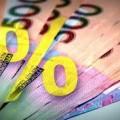 Банкопад на мільярди: Які збитки наніс державі банк прикарпатського олігарха?