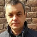 З доходом у 28 млн. гривень галичанин став найбагатшим депутатом місцевої ради в Україні