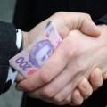 На Прикарпатті за проходження практики та захист дипломної роботи посадовець вишу вимагав від студента понад 4 тисячі гривень