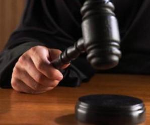 Апеляційний суд залишив без змін вирок калуським шахраям, які ошукали людей на 200 тисяч гривень