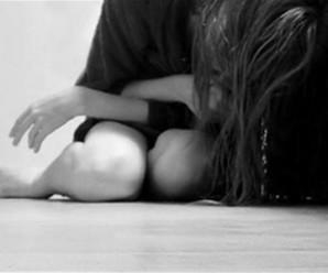 Вчора в Івано-Франіквську зґвалтували дівчину