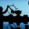 В обхід РФ: ЄС почав будівництво газопроводу