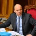 """Парубій розвіяв міф про """"стратегічну сімку"""" в українській владі"""