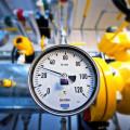 Майже 200 млн. грн. заборгували прикарпатці за природній газ. «ІВАНО-ФРАНКІВСЬКГАЗ ЗБУТ» відключив 1460 споживачів