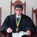 Голова Богородчанського районного суду оприлюднив декларацію про доходи за 2015 рік