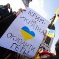 Мілітаризація Криму або як Мордор руйнує енергетичну систему півострова