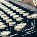 Журналісти Прикарпаття змагаються за премію імені Богдана Бойка