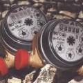 """В Івано-Франківську за """"гарячими слідами"""" затримали крадія електролічильників"""