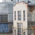 Інформація про нібито рейдерське захоплення локомотиворемонтного заводу – поганий піар, – Крецул