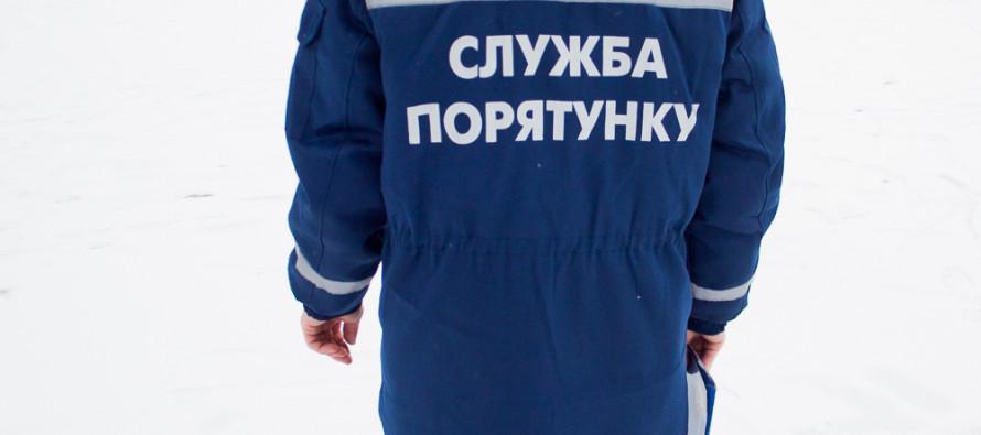 Ribaki-vidkritya-sezonu-miske-ozero-ryatuvalniki-5682-890x395