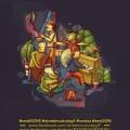Сьогодні в Івано-Франківську пройде День Вуличної Музики (програма)