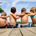 На оздоровлення дітей в Івано-Франківську витратять 600 тисяч гривень