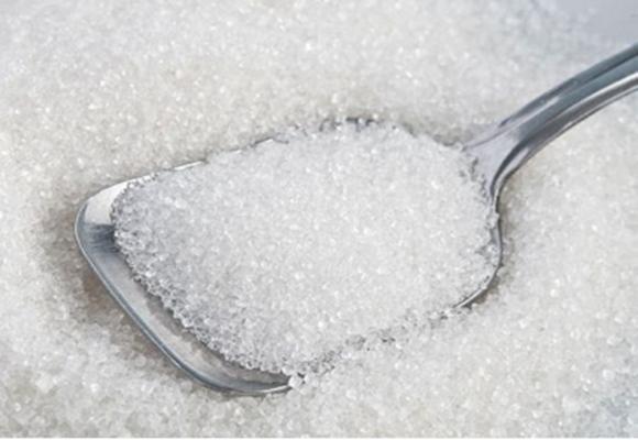 cukor_6