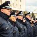 Міхалець доповів про роботу франківських патрульних за останній тиждень