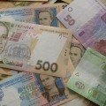 На Івано-Франківщині податкові надходження склали більше 1,8 мільярди гривень