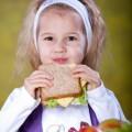 Ці шкідливі продукти насправді корисні для дітей!