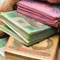 Прикарпатські освітяни вже з серпня можуть залишитись без зарплати