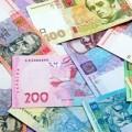 За порушення при виплаті зарплати прикарпатські підприємці сплатять понад 900 тисяч