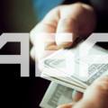 """Нещаслива """"п'ятниця 13″ для поліції Прикарпаття – викрито ще одну групу корупціонерів"""