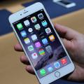 Компанія Apple відкликає майже 90 тисяч iPhone