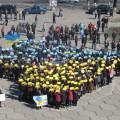 TOП-10 проблем, з якими зіткнулись кримчани після окупації!
