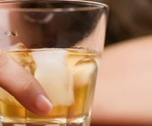 Виконком вирішував чи помилувати чиновника, який прийшов п'яним на роботу
