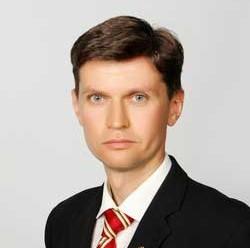 Декларації депутатів Івано-Франківської міської ради: Роман Онуфріїв