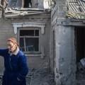 В окупованому Донбасі у пенсіонерів забирають останні гроші.