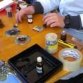 Франківцям покажуть, як власноруч виготовити сонячні генератори під час Наукового фестивалю  By Людмила Баран