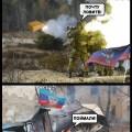 Терористи в паніці: Ватажків сепаратистів скоро спишуть!