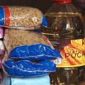 Коломиянка намагалась обікрасти супермаркет в Івано-Франківську