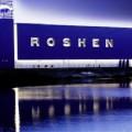 Roshen почав постачати молочну продукцію в США. На підході Європа і Китай