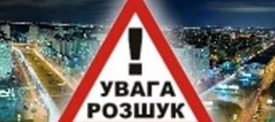 rozshuk_144593398453-890x395