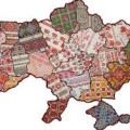 День вишиванки:Значення символіки української вишивки