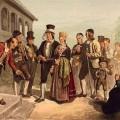 Сексуальні традиції Київської Русі: від розпусти до пуританства