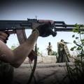 Режим «тиші» тривав недовго: Терористи не можуть втриматись і продовжують обстріли!