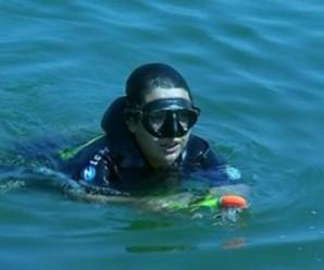 Водолазам вдалось знайти труп прикарпатки, яка загинула напередодні на Бурштинському водосховищі