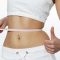 Як схуднути без дієт та фітнесу?