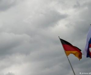 Берлін готовий посилити санкції щодо Росії