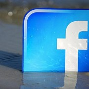 Facebook покаже новини по-новому