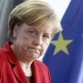 Меркель обіцяє негайно скасувати санкції проти РФ за певних умов