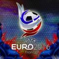 В міському парку Івано-Франківська буде фан-зона до Євро-2016