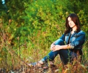 НА ПРИКАРПАТТІ ПОМЕРЛА 25-РІЧНА ЖІНКА ДЛЯ ЯКОЇ ШУКАЛИ ДОНОРІВ