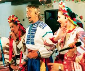 Рада зобов'язала радіостанції транслювати кожну третю пісню українською мовою